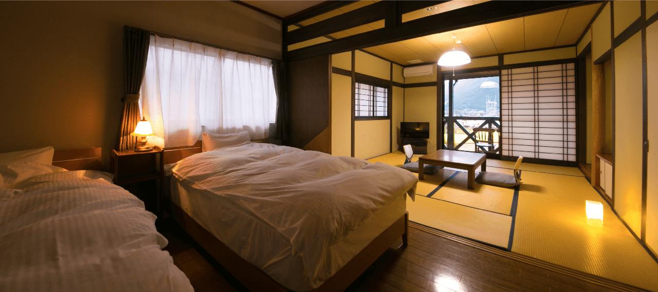 Astounding Room Satoyama Safu Download Free Architecture Designs Rallybritishbridgeorg