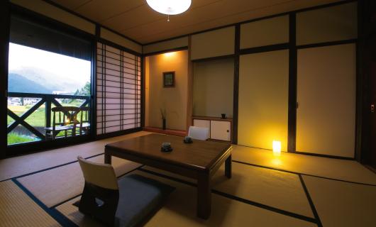 Surprising Room Satoyama Safu Download Free Architecture Designs Rallybritishbridgeorg